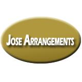 Jose Arrangements