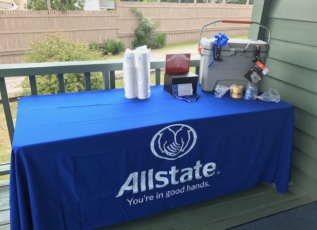 Bradley Moore: Allstate Insurance image 10
