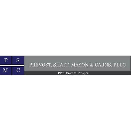 Prevost, Shaff, Mason & Carns, PLLC