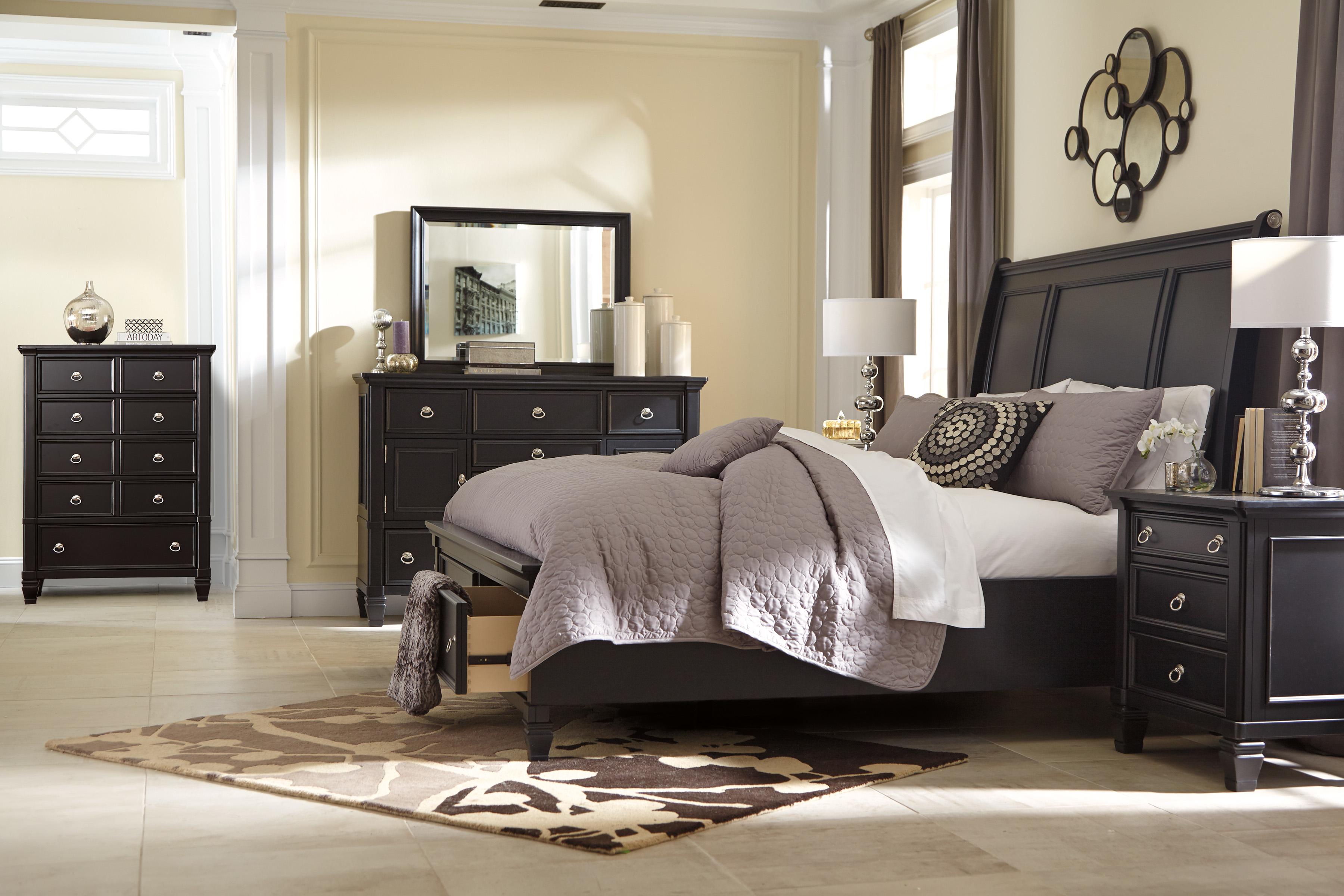Ashley Furniture Homestore Fairfield Ca