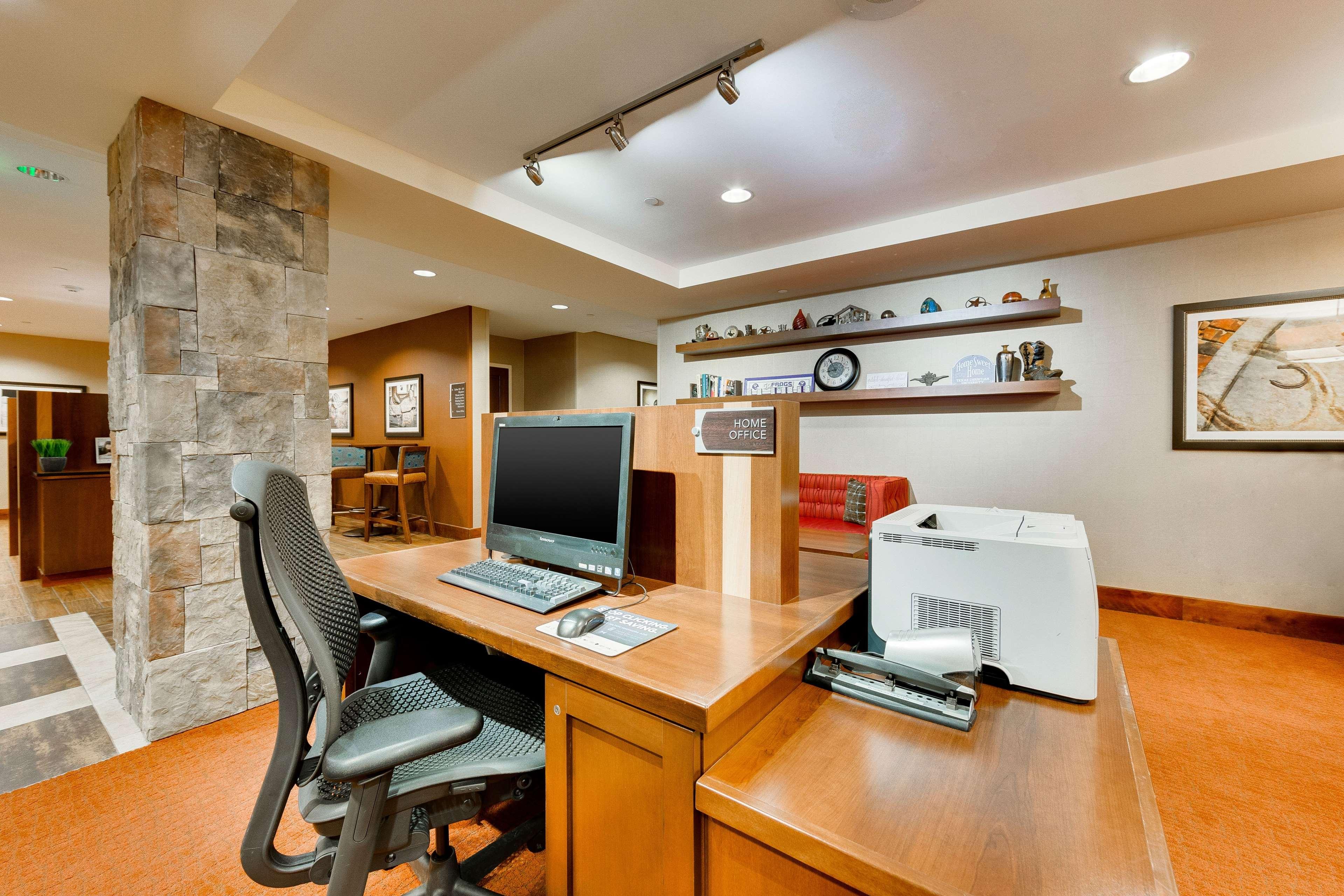 Homewood Suites by Hilton Fort Worth - Medical Center, TX image 27