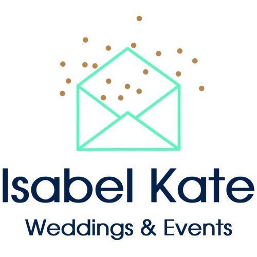 Isabel Kate Weddings & Events