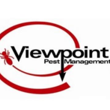 Viewpoint Pest Management, LLC