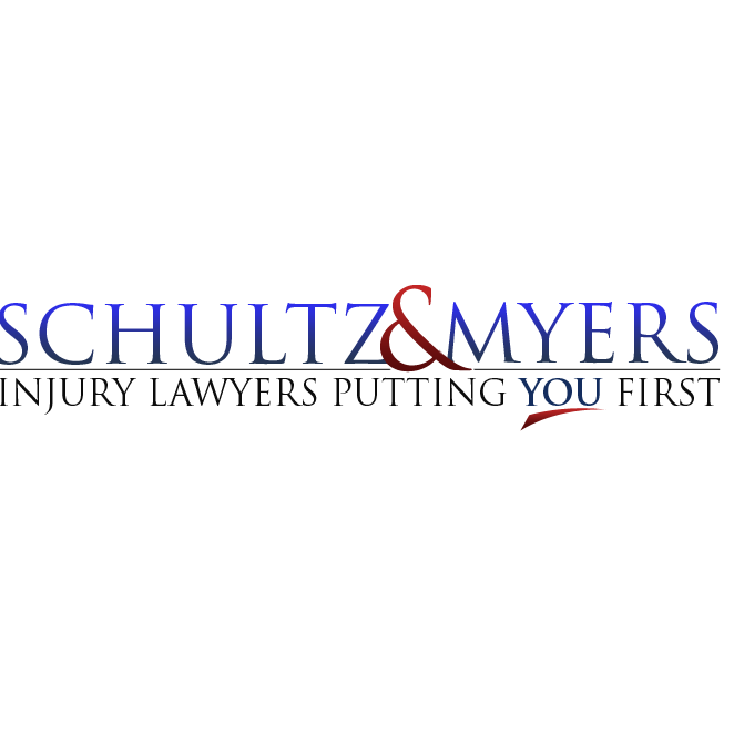 Schultz & Myers