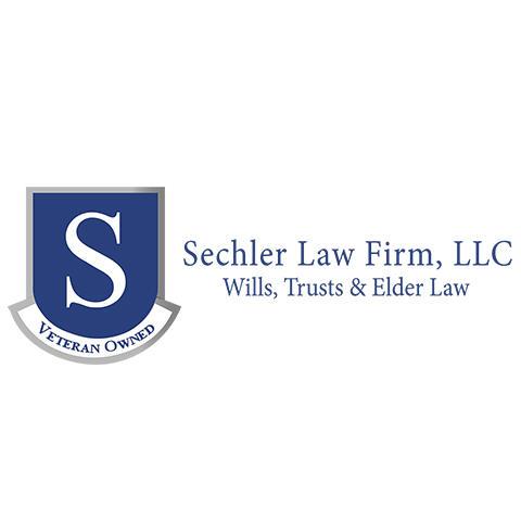 Sechler Law Firm, LLC
