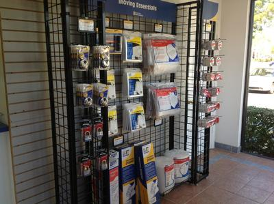 Uncle Bob S Self Storage In Boca Raton Fl 561 479 2800