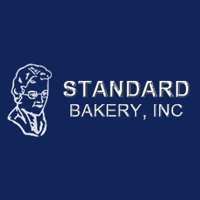 Standard Bakery Inc image 10