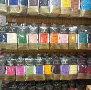 Cork Craft Supplies