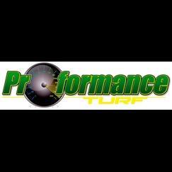 Proformance Turf image 4