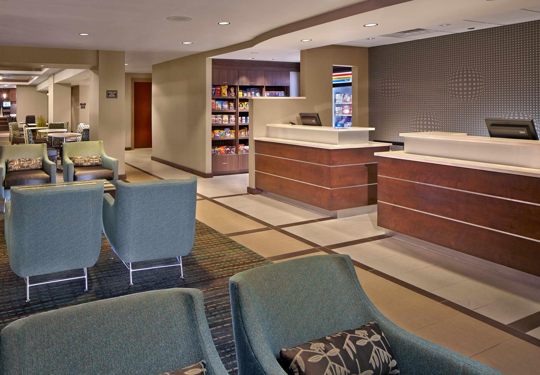 Residence Inn by Marriott Philadelphia Conshohocken image 2