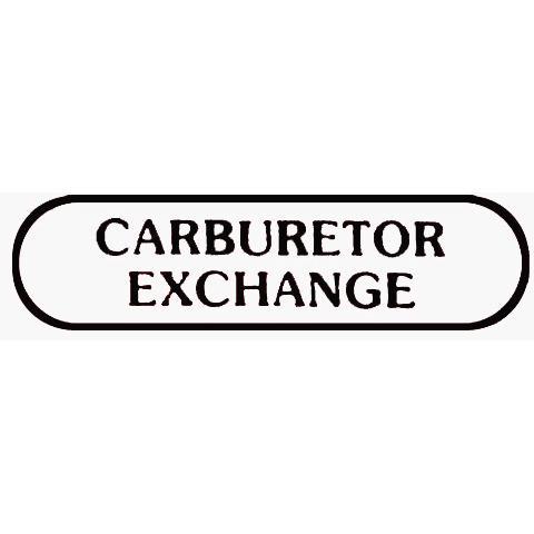 Carburetor Exchange