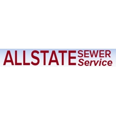 Allstate Sewer Service