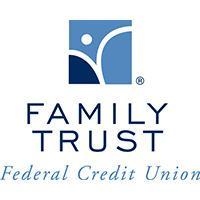 credit union dallas jobs