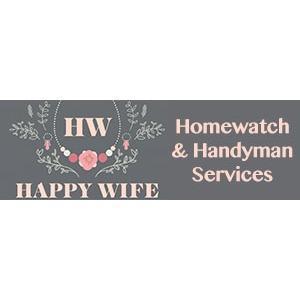 HAPPY WIFE HOME SVC LLC