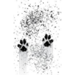 DogParkClothes.com
