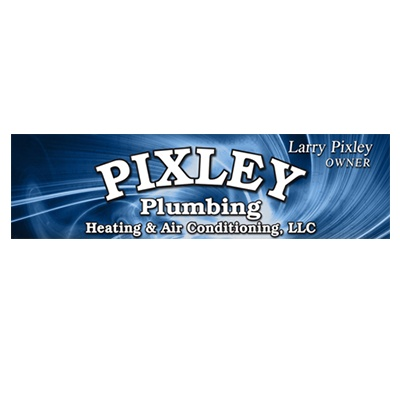 Pixley Plumbing Heating & Air Conditioning, LLC image 0