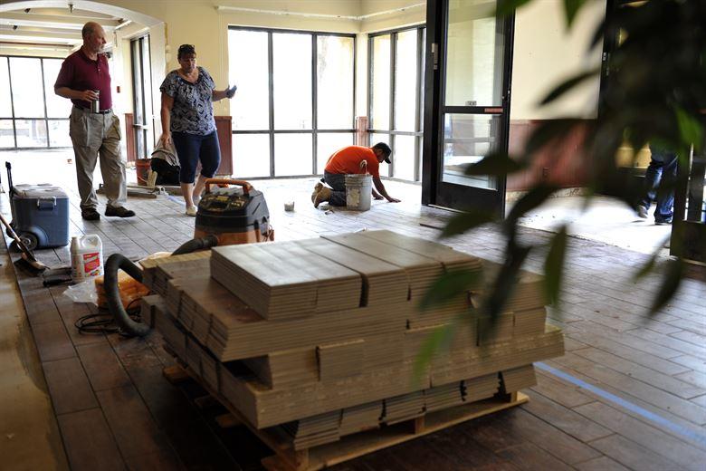 A & B Flooring LLC image 9