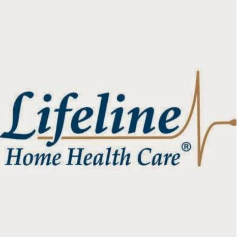 Lifeline Health Care of Pulaski