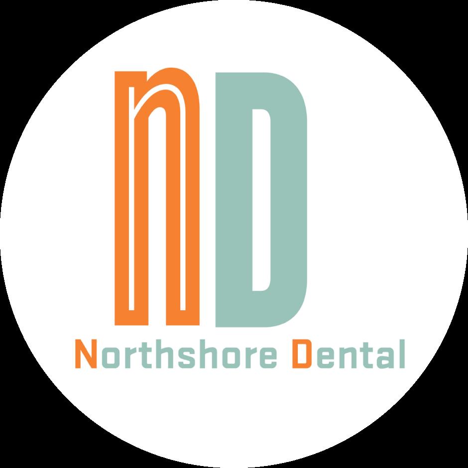 Northshore Dental