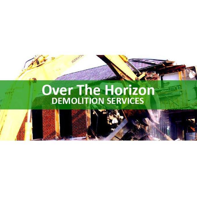 Over The Horizon Demolition Services - Covington, LA 70435 - (504)909-5743 | ShowMeLocal.com