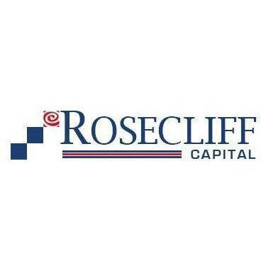 Rosecliff Capital