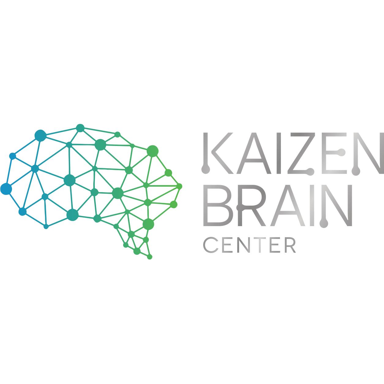Kaizen Brain Center