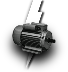 Nelsen Electric Motor Service image 2