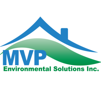 MVP Environmental Solutions, Inc.