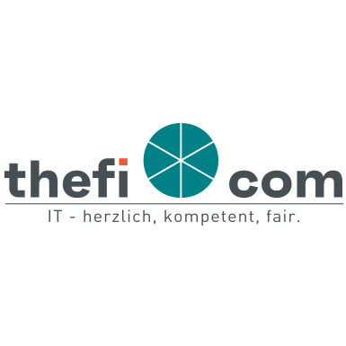 [ thefi.com ] GmbH & Co.KG