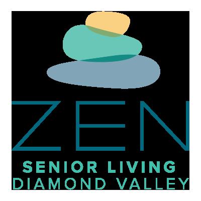 Zen Senior Living Diamond Valley