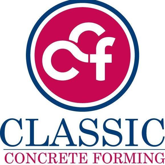 Classic Concrete Forming image 5