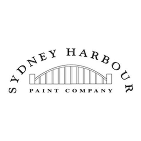 Sydney Harbour Paint Company