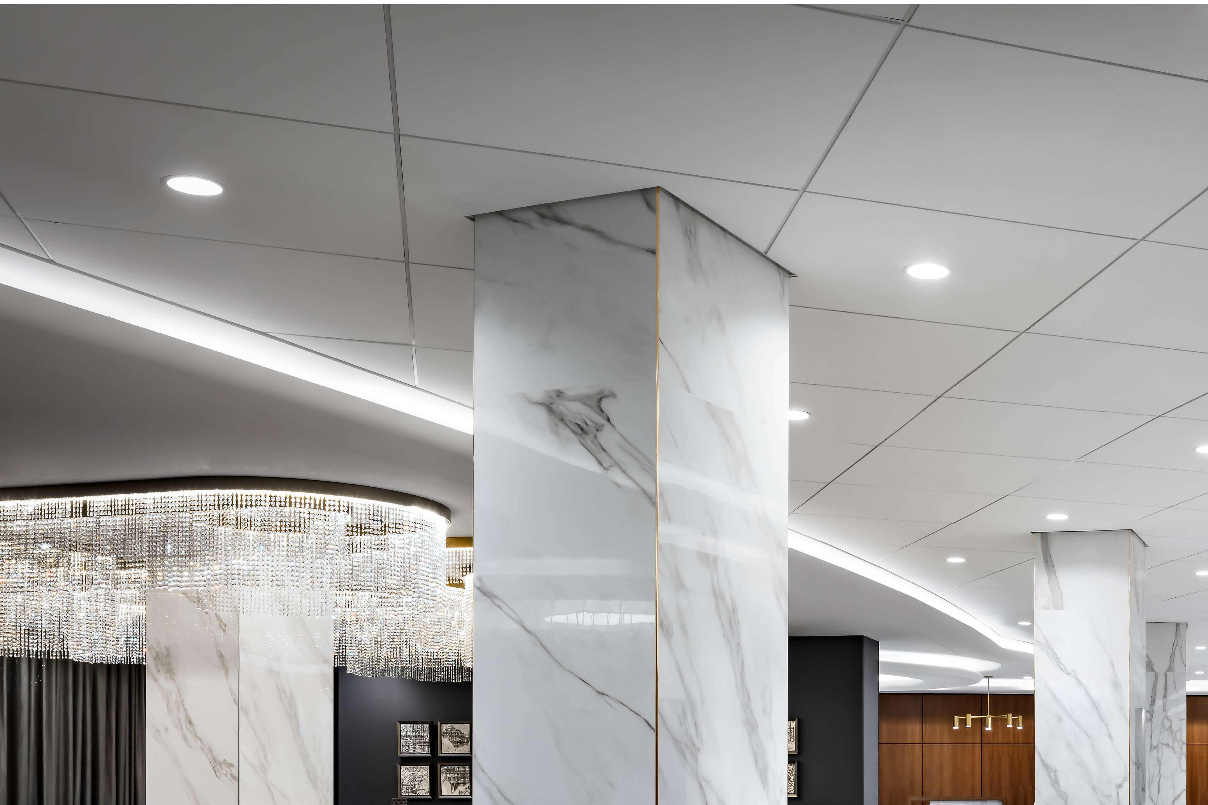 Washington Hilton image 3