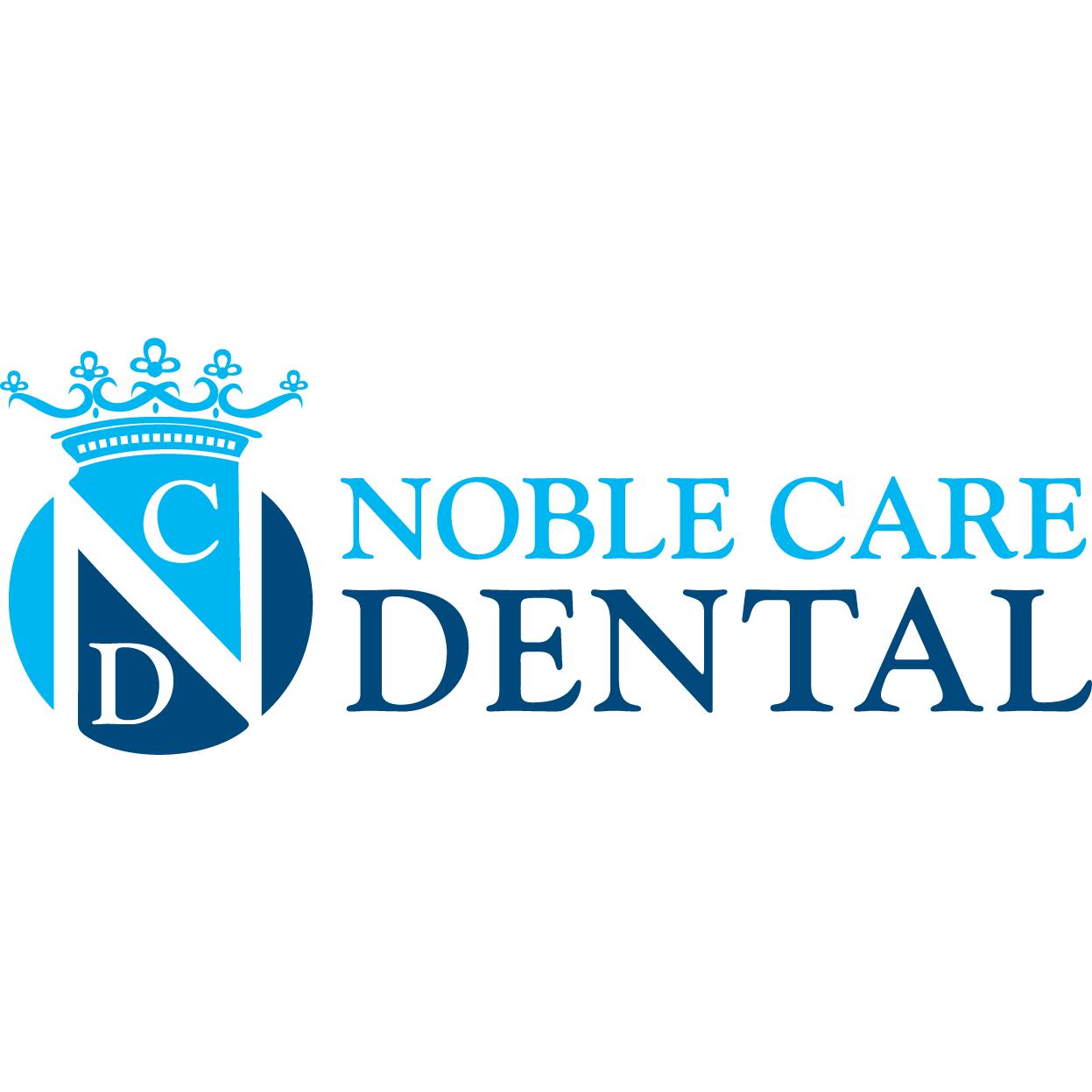 NobleCare Dental - Raya Flayeh