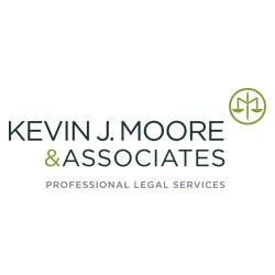 Kevin J. Moore & Associates