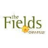 The Fields of Chantilly image 4