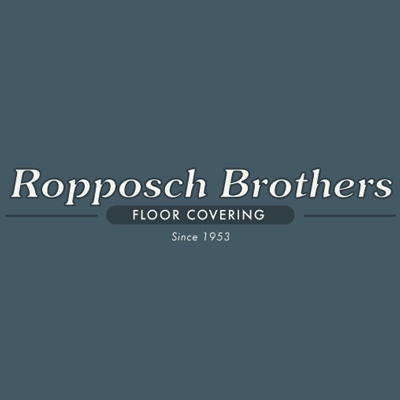 Ropposch Brothers Floor Coverings image 0