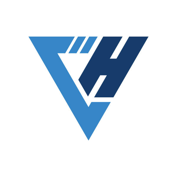 VehicleHistory.com image 0
