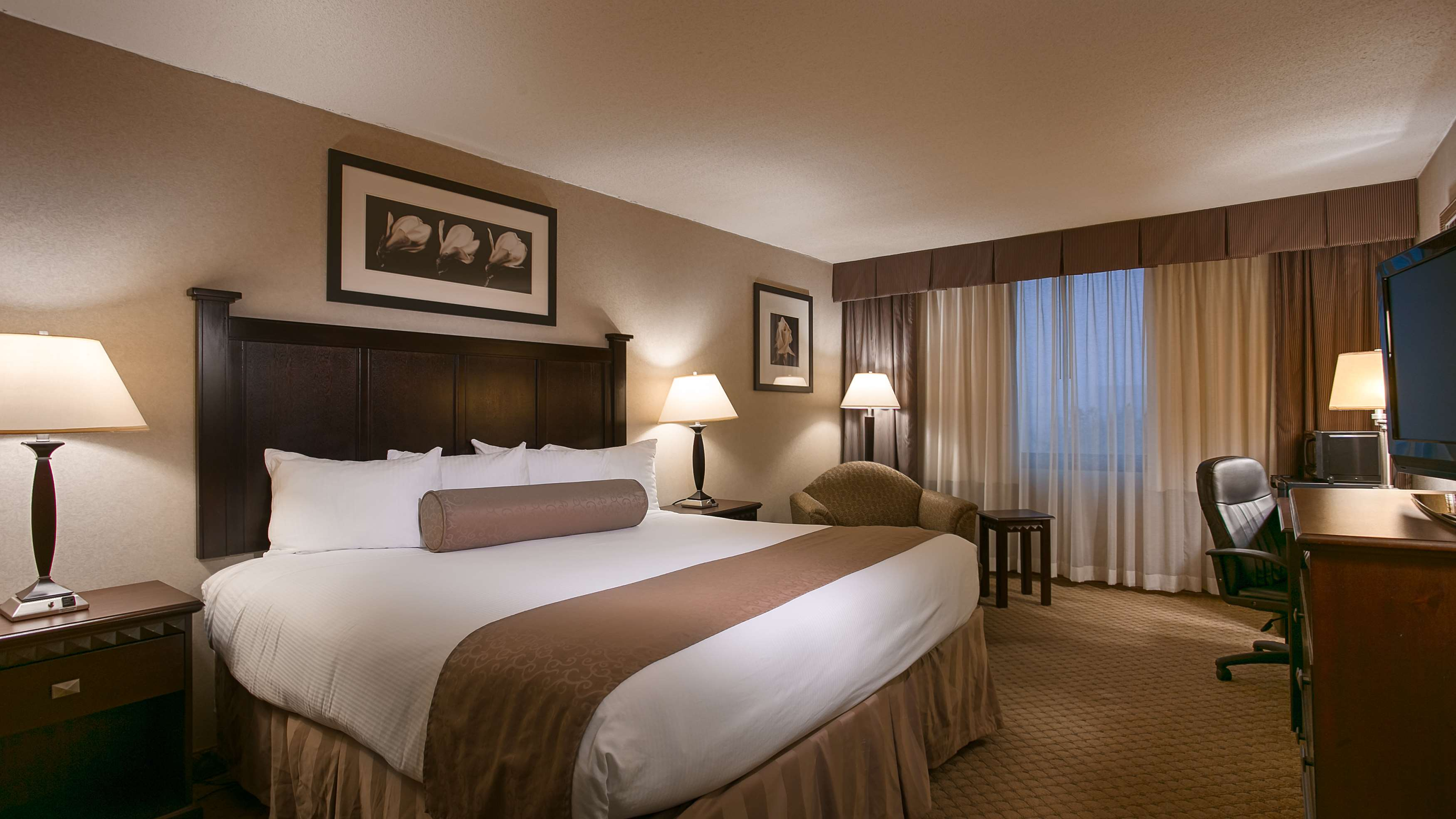 Best Western Plus Rockville Hotel & Suites image 15