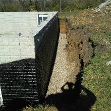 Stromax Construction image 6