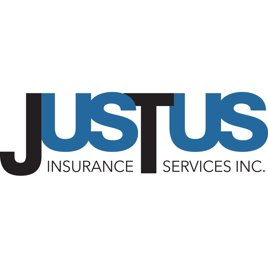 Just Us Insurance Services