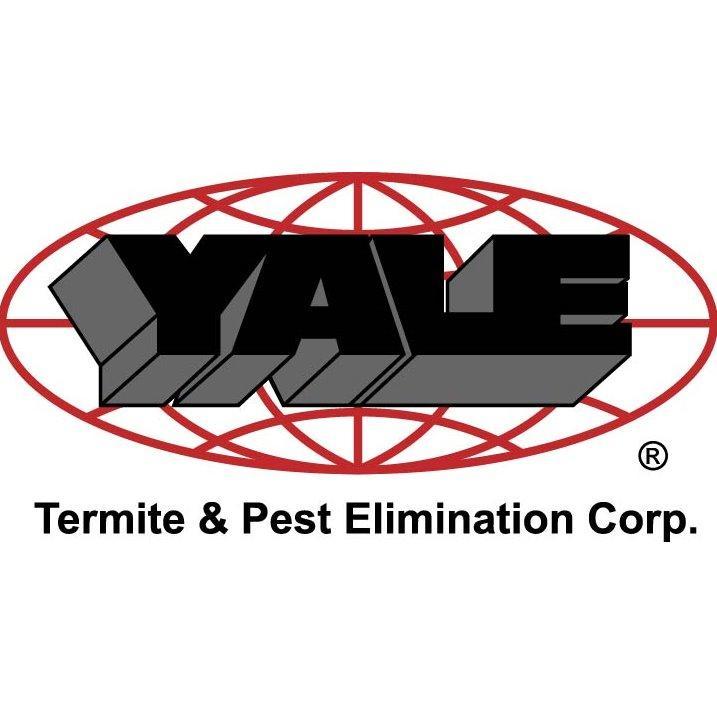 Yale Termite & Pest Elimination