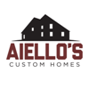 Aiello's Custom Homes