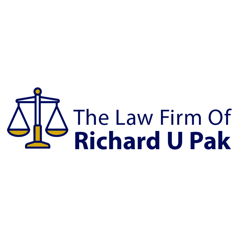 The Law Firm Of Richard U Pak