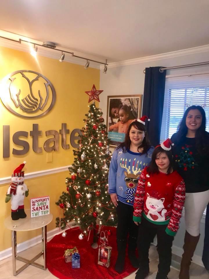 Erika Castaneda: Allstate Insurance image 22