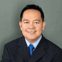 Sunmed Health and Weight Management: Gilbert Sunio, MD