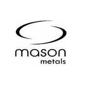 Mason (Metals) Ltd