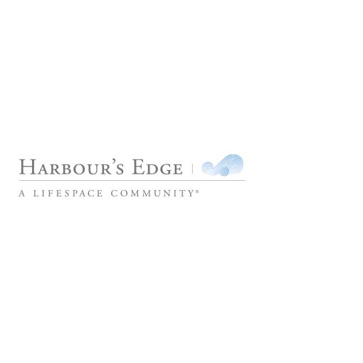 Harbour's Edge image 0
