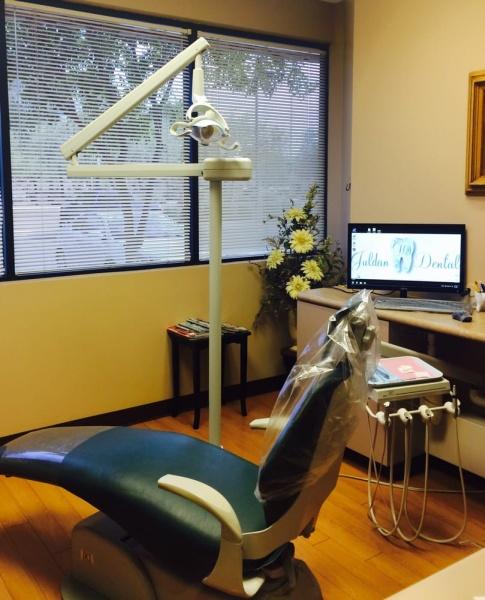 Juldan Dental image 3