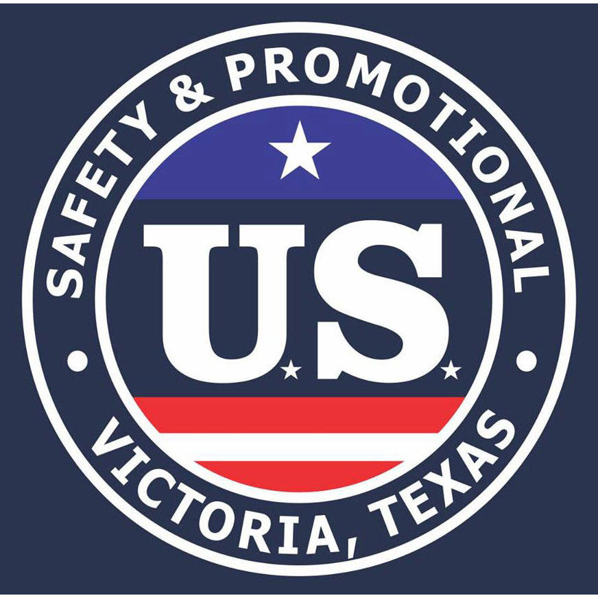 US Safety & Promotional